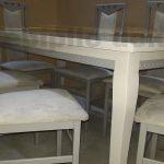 Tavolina ngrenje
